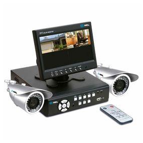 Kit-de-Monitoramento-CFTV-2-Cameras---HDL