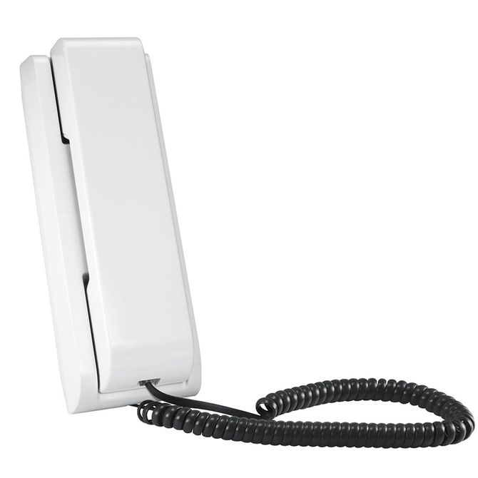 Interfone F8S AZ01 New - HDL