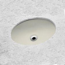 Cuba-de-Embutir-Oval-Biscuit-30x39cm---Incepa