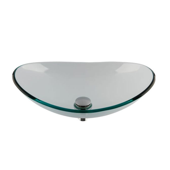 Cuba-de-Apoio-Oval-de-Vidro-54x36cm-Vitreo---Astra1