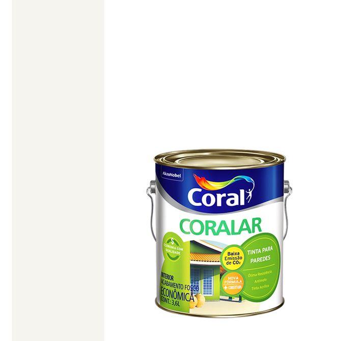 Tinta-Acrilica-Fosca-Coralar-Branco---Coral1