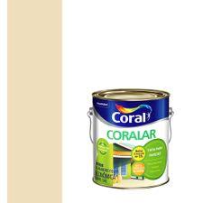 Tinta-Acrilica-Fosca-Coralar-Palha---Coral1