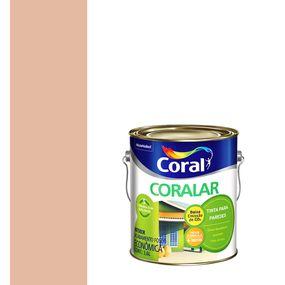 Tinta-Acrilica-Fosca-Coralar-Pessego---Coral1