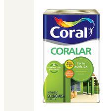 Tinta-Acrilica-Fosca-Coralar-Branco-18l--Coral1