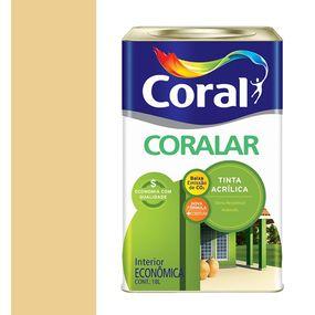 Tinta-Acrilica-Fosca-Coralar-Cromo-Suave-18l--Coral1