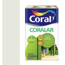 Tinta-Acrilica-Fosca-Coralar-Gelo-18l--Coral1