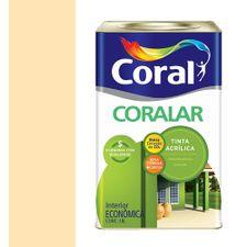 Tinta-Acrilica-Fosca-Coralar-Perola--18l-Coral1