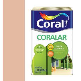 Tinta-Acrilica-Fosca-Coralar-Pessego-18l--Coral1