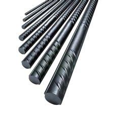 barra-de-ferro-ca50-ca60-gerdau