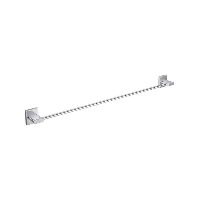 Porta-Toalha-Barra-Polo-50cm-2040.C33.050---Deca