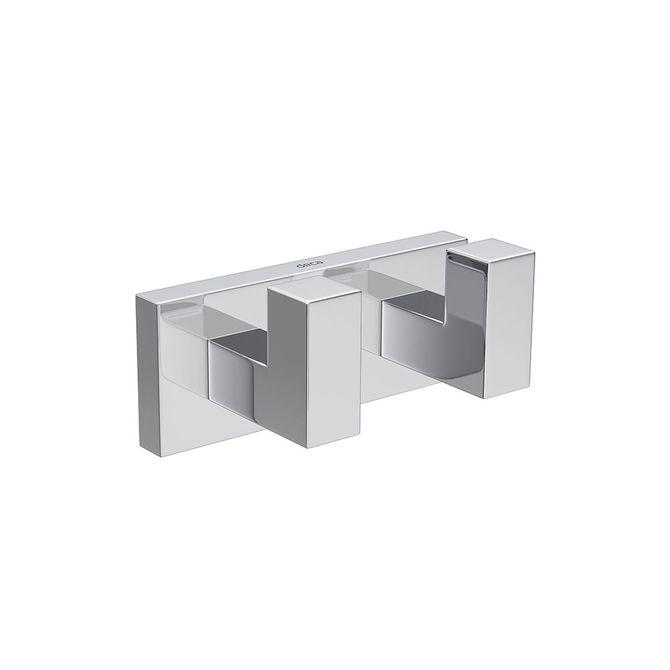 Cabide-Duplo-Quadratta-2062.C83---Deca
