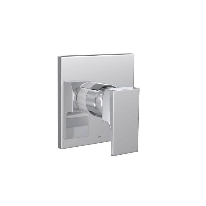 Acabamento-para-Ducha-Higienica-Monocomando-Unic-4993.C90.ACT---Deca