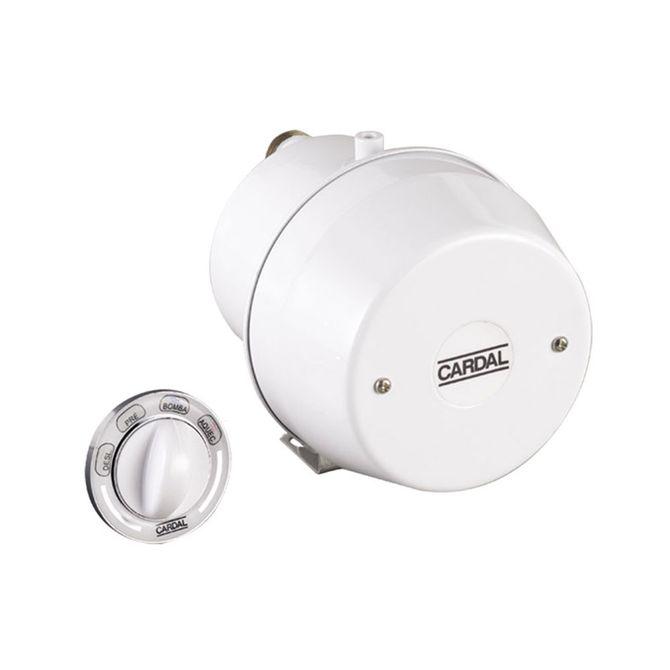 Aquecedor-Super-Hidro-2-Branco-e-Cromado-AQ057-8200w-220v---Cardal