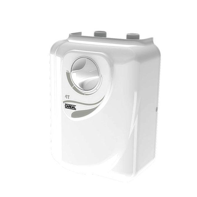 Aquecedor-Individual-4-Temperaturas-Branco-AQ249-2-6400w-220v---Cardal