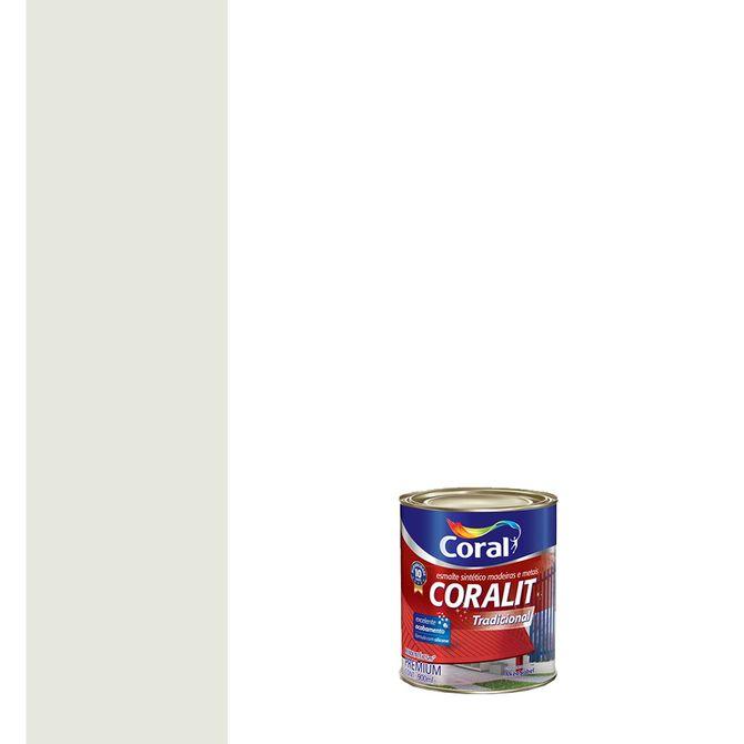 Esmalte-Sintetico-Acetinado-Coralit-Gelo-900ml---Coral