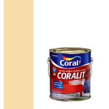 Esmalte-Sintetico-Acetinado-Coralit-Marfim-36L---Coral