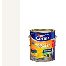 Esmalte-Sintetico-a-Base-de-Agua-Acetinado-Coralit-Branco-36L---Coral