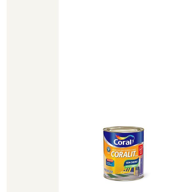 Esmalte-Sintetico-a-Base-de-Agua-Acetinado-Coralit-Branco-900ml---Coral