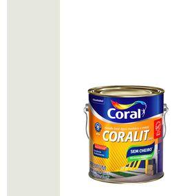 Esmalte-Sintetico-a-Base-de-Agua-Brilhante-Coralit-Gelo-36L---Coral