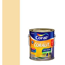 Esmalte-Sintetico-a-Base-de-Agua-Brilhante-Coralit-Marfim-36L---Coral
