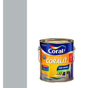 Esmalte-Sintetico-a-Base-de-Agua-Brilhante-Coralit-Platina-36L---Coral