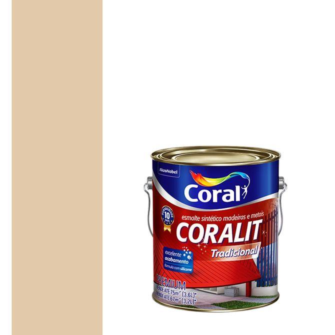 Esmalte-Sintetico-Brilhante-Coralit-Areia-36L---Coral