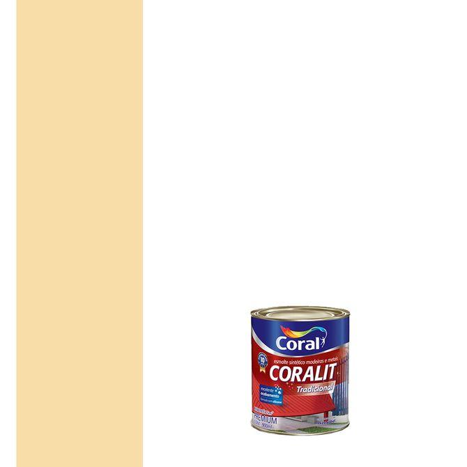 Esmalte-Sintetico-Brilhante-Coralit-Marfim-900ml---Coral