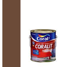 Esmalte-Sintetico-Brilhante-Coralit-Tabaco-36L---Coral