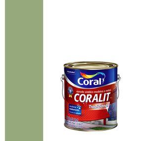 Esmalte-Sintetico-Brilhante-Coralit-Verde-Nilo-36L---Coral