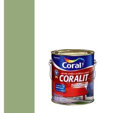 Esmalte-Sintetico-Brilhante-Coralit-Verde-Nilo-900ml---Coral