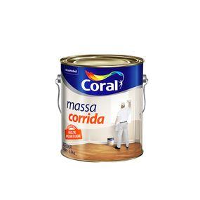 Massa-Corrida-6Kg---Coral
