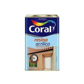 Resina-Acrilica-Brilhante-18L---Coral