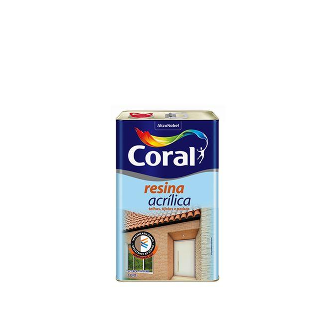 Resina-Acrilica-Brilhante-5L---Coral