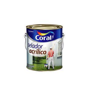 Seladora-Acrilica-36L---Coral