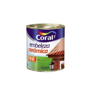 Tinta-Embeleza-Ceramica-36L---Coral