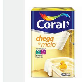 Tinta-Acrilica-Fosca-Chega-de-Mofo-Branca-18L---Coral