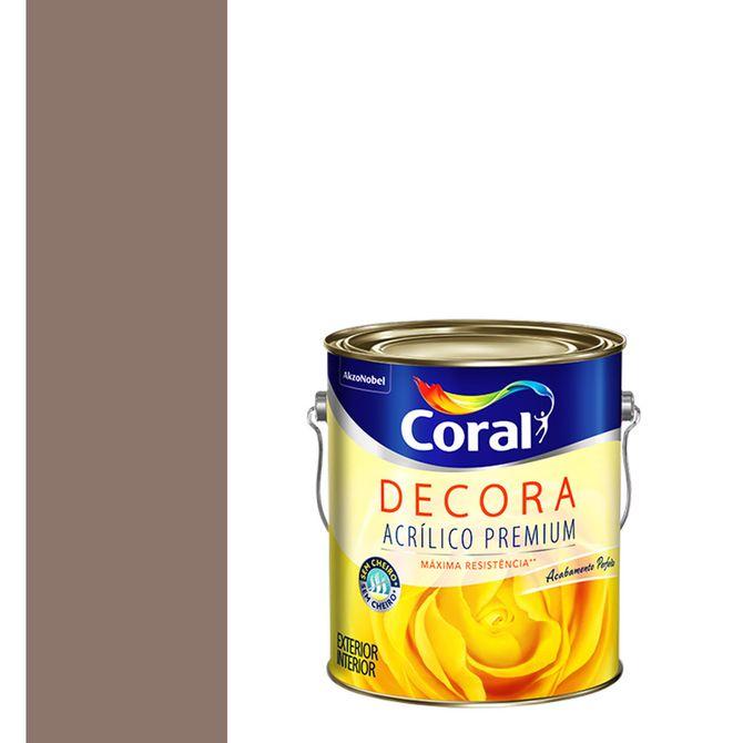 Tinta-Acrilica-Premium-Fosca-Decora-Cogumelo-Japones-36L---Coral