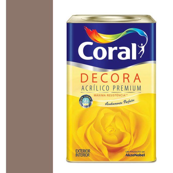 Tinta-Acrilica-Premium-Fosca-Decora-Cogumelo-Japones-18L---Coral