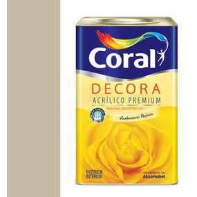 Tinta-Acrilica-Premium-Fosca-Decora-Bronze-Lenda-18L---Coral
