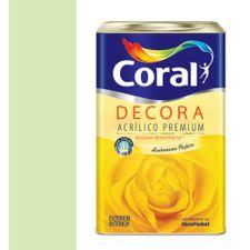 Tinta-Acrilica-Premium-Fosca-Decora-Mate-18L---Coral