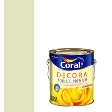Tinta-Acrilica-Premium-Fosca-Decora-Salvia-36L---Coral