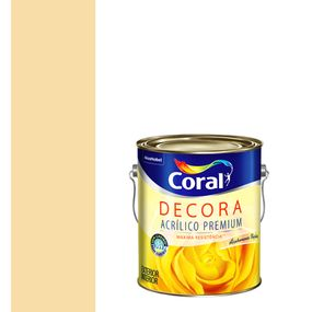 Tinta-Acrilica-Premium-Semibrilho-Decora-Marfim-36L---Coral