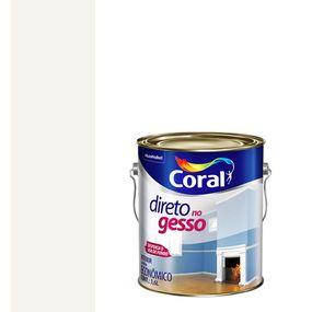 Tinta-Latex-Fosco-Direto-no-Gesso-Branco-36L---Coral