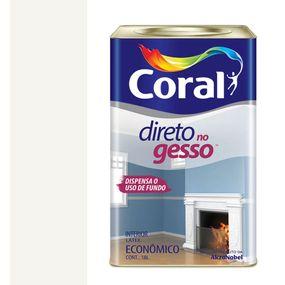 Tinta-Latex-Fosco-Direto-no-Gesso-Branco-18L---Coral