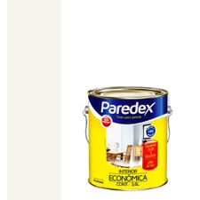 Tinta-Acrilica-Fosco-Paredex-Branco-36L---Coral