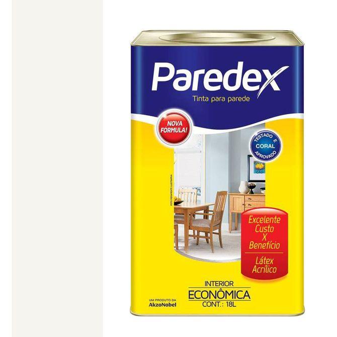 Tinta-Acrilica-Fosco-Paredex-Branco-18L---Coral