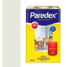 Tinta-Acrilica-Fosco-Paredex-Gelo-18L---Coral