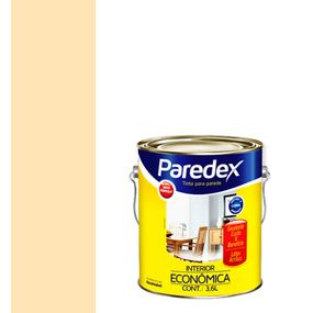 Tinta-Acrilica-Fosco-Paredex-Perola-36L---Coral