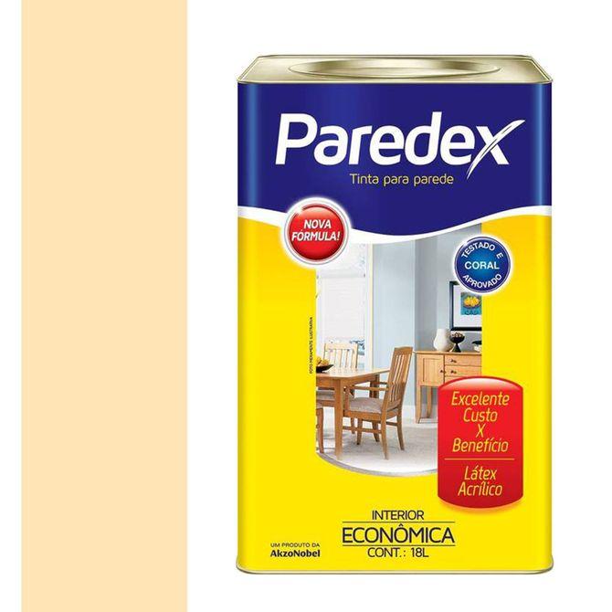 Tinta-Acrilica-Fosco-Paredex-Perola-18L---Coral
