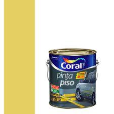 Tinta-Acrilica-Fosco-Pinta-Piso-Amarelo-Demarcacao-36L---Coral